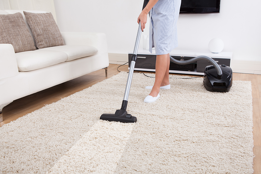 sugar-land-tx-rug-cleaning