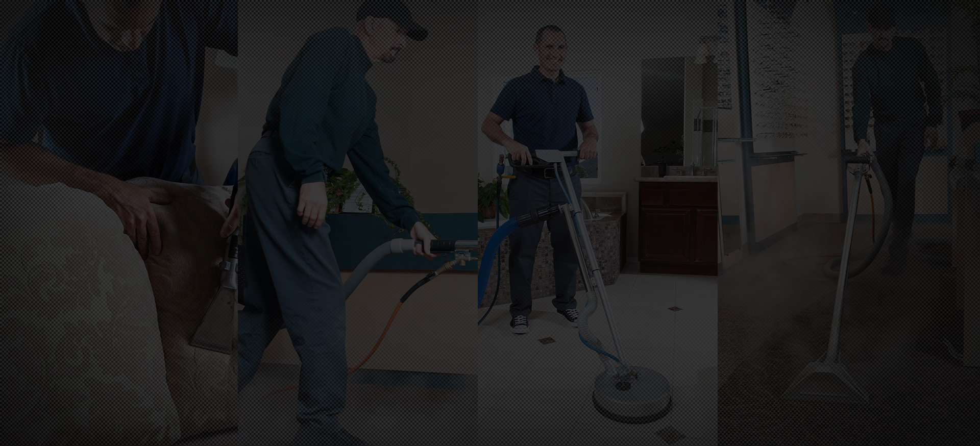Carpet Cleaning Sugar Land, TX